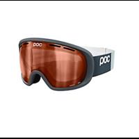 Masque de ski Poc - Fovea - Sonar Orange - Cat.2