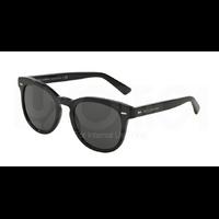 + Lunettes de soleil Dolce & Gabbana  - DG4254 501/87