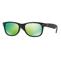 Lunettes Ray-Ban - RB2132 622/19 - Cat.3