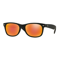 Lunettes Ray-Ban - RB2132 622/69 - Cat.3