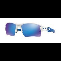 ZHANG Lunettes de soleil film couleur sauvage mode femme lunettes de soleil ultra-légères lunettes de soleil colorées afflux d'hommes, b3