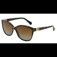 + Lunettes de soleil Dolce & Gabbana  - DG4258 1995/T5