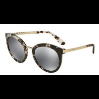 Lunettes de soleil Dolce & Gabbana  - DG4268 2888/6G