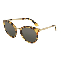 Lunettes de soleil Dolce & Gabbana  - DG4268 512/87