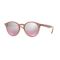 8911a42e36fb31 simple summer download Lunettes Ray-Ban RB2180 6229 7E - Cat.3