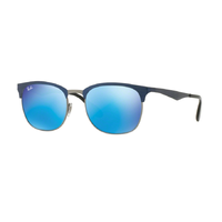 Lunettes Ray-Ban RB3538 189/55