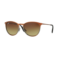 Lunettes Ray-Ban RB3539 193/13