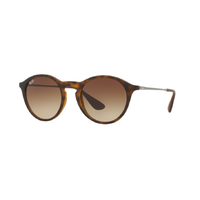 Lunettes Ray-Ban RB4243 865/13