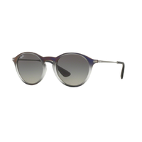 Lunettes Ray-Ban RB4243 6223/11
