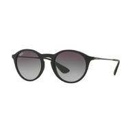 Lunettes Ray-Ban RB4243 622/8G