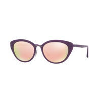 Lunettes Ray-Ban RB4250 6034/2Y