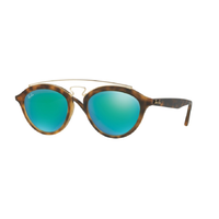 Lunettes Ray-Ban RB4257 6092/3R