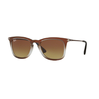 Lunettes Ray-Ban RB4221 6224/13