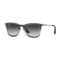 Lunettes Ray-Ban RB4221 6226/8G