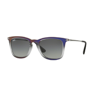 Lunettes Ray-Ban RB4221 6223/11