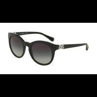+ Lunettes Dolce & Gabbana DG4279 501/8G