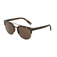 + Lunettes Dolce & Gabbana DG6103 3028/73