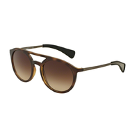 + Lunettes Dolce & Gabbana DG6101 3028/13