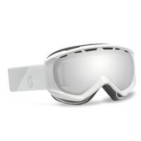 Taille 50-54cm - Casque de ski cébé Junior - Fireball - Taille 49 à 54cm Cat 3