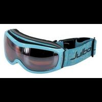 + Masque de ski Cébé - Origins M CBG88 - Ntx Variochrome - Cat.1 à 3