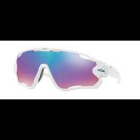 Lunettes Oakley - Jawbreaker OO9290-21 - Prizm Sapphire