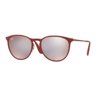 Lunettes Ray-Ban RB3539 9023/B5