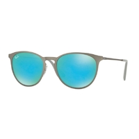 Lunettes Ray-Ban RB3539 9015/B4