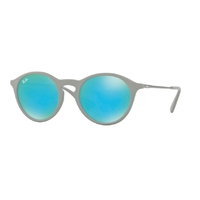 Lunettes Ray-Ban RB4243 6262/B4