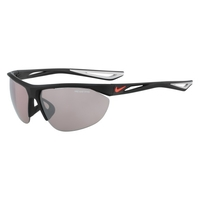 Lunette TAILWIND SWIFT E EV0948-006