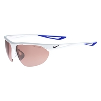 Lunette TAILWIND SWIFT E EV0948-106