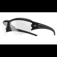 Lunettes Adidas - Evil Eye Halfrim Pro - col. 00-6093 - Vario  Cat.0 à 3