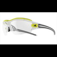 Lunettes Adidas - Evil Eye Halfrim Pro - col. 00-6092 - Vario  Cat.0 à 3