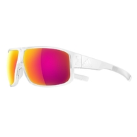 Lunettes Adidas - Horizor - col. 75-9100 - Cat.3 3SUw91a