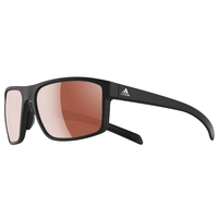 + Lunettes Adidas - Whipstart - col. 00-6051 - Cat.3