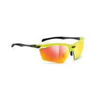 Lunette Rudy Project - Agon - SP294076-NNI2 - Cat.2