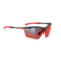 Lunette Rudy Project - Agon - SP293898-FFF2 - Cat.3