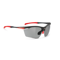 Lunette Rudy Project - Agon - SP290998-FFF2 - Cat.3