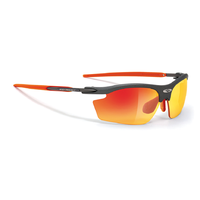 Lunettes Rudy Project - Rydon - SN794098M - Cat.2