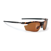 Lunettes Rudy Project - Rydon - SN792250 - Cat.3