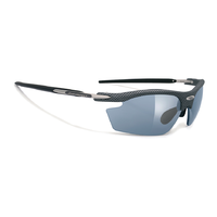Lunettes Rudy Project - Rydon - SN791014 - Cat.3