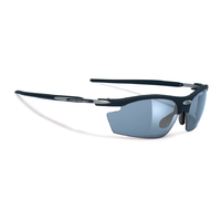 Lunettes Rudy Project - Rydon - SN790906 - Cat.3