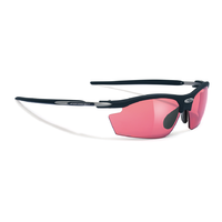 Lunettes Rudy Project - Rydon - SN790306 - Cat.2