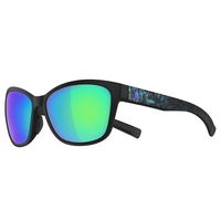 + Lunettes Adidas - Excalate - col. 00-6058 - Cat.3