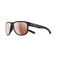+ Lunettes Adidas - Sprung - col. 00-6061 - Cat.3