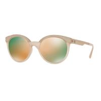 Lunettes de soleil Versace - VE4330 - 5207/4Z