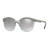 Lunettes de soleil Versace - VE4330 - 5206/6V