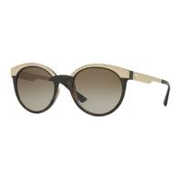 Lunettes de soleil Versace - VE4330 - 988/13
