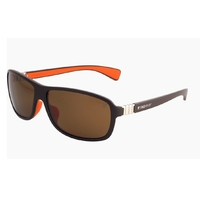 Lunettes Tag Heuer - TH9302 205 63x13