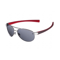 Lunettes Tag Heuer - TH0253 102 62X16
