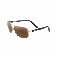 Lunettes Tag Heuer - TH0984 203 61x16